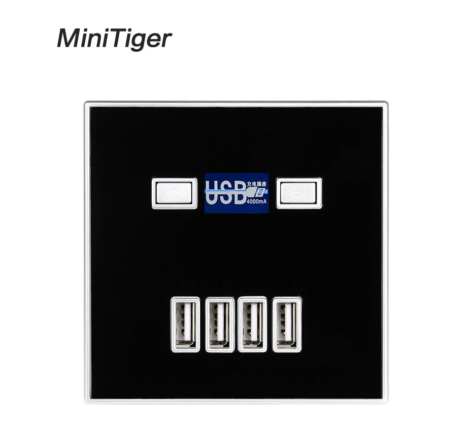 多USB_03