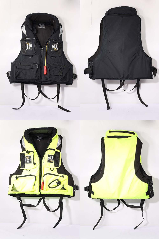 fishing life jacket (5)