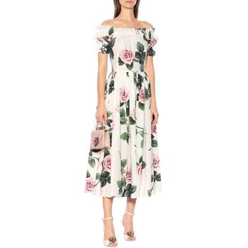 Купон Одежда в Shop5798259 Store со скидкой от alideals