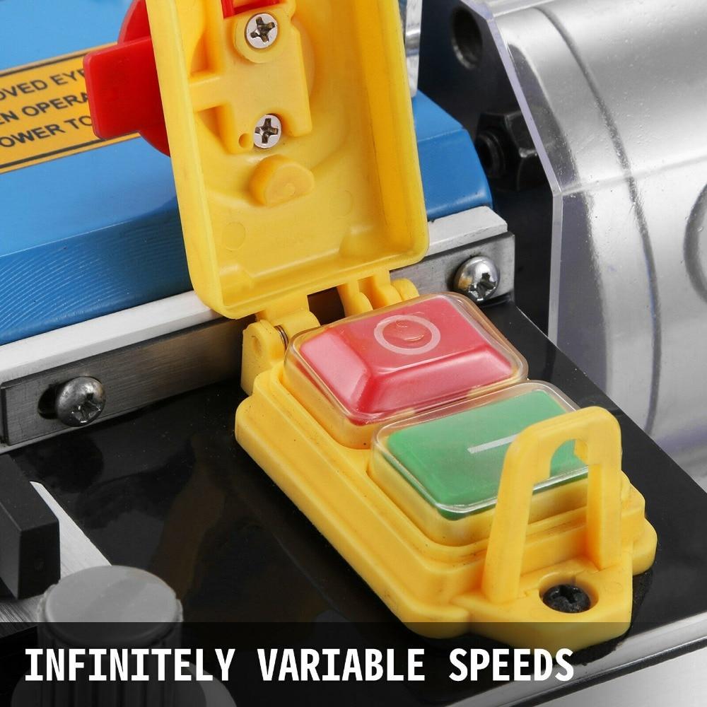 de metalurgia velocidade variável diy processamento bancada topo