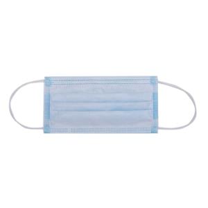 Image 5 - 40 Pcs הפנוי Dustproof פנים פה מסכות אנטי PM2.5Anti שפעת נשימת בטיחות מסכות פנים CareElastic