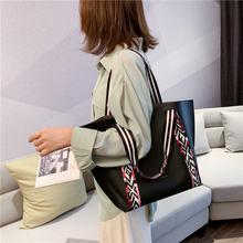 Fashion PU Leather Woman Shoulder Bags Brand Handbags Women Bucket Bags Designer Messenger Bag High Quality Women Mujer Bolsas