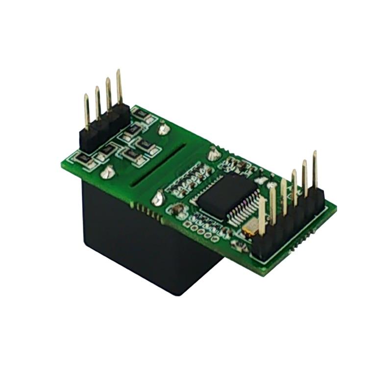 test equipment voltmetre DC Power Tester watt meter Temperature Controller Single Mutual Measurement Module OEM/ODM JSY1003