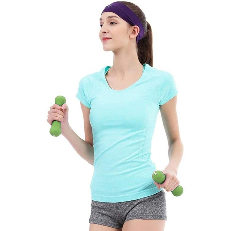 Bone Shaped Dumbbell Rack Stands Dumbbells Holder Weightlifting Set Home Fitness Dumbbell Women Fitness Equipment TSLM1