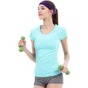 Bone Shaped Dumbbell Rack Stands Dumbbells Holder Weightlifting Set Home Fitness Dumbbell Women Fitness Equipment