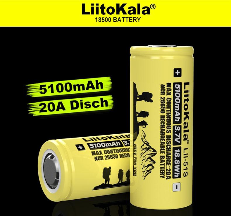Lii-51S电池组-详情英文_01