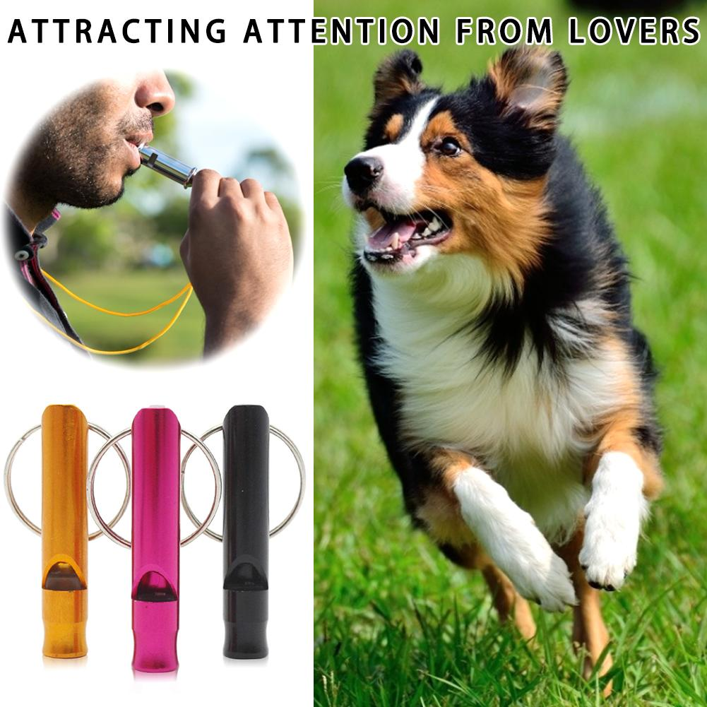 Dog Whistle To Stop Barking Barking Control Ultrasonic Patrol Sound Repellent Repeller Pet Training Anti Lose