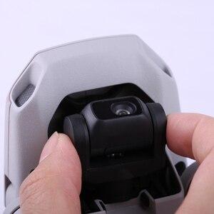 Image 4 - Filtros de lente para cámara de cardán DJI Mavic Mini Drone CPL UV ND4 ND8 ND16 ND32, Kit de filtros multicapa, accesorios