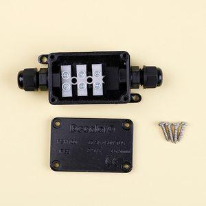 1PCS New Waterproof IP65 Junct