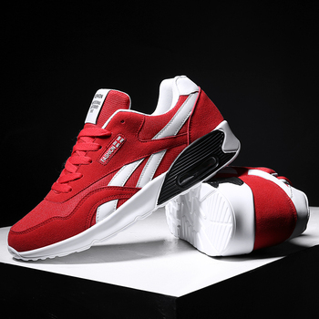 Fashion Sneakers 1