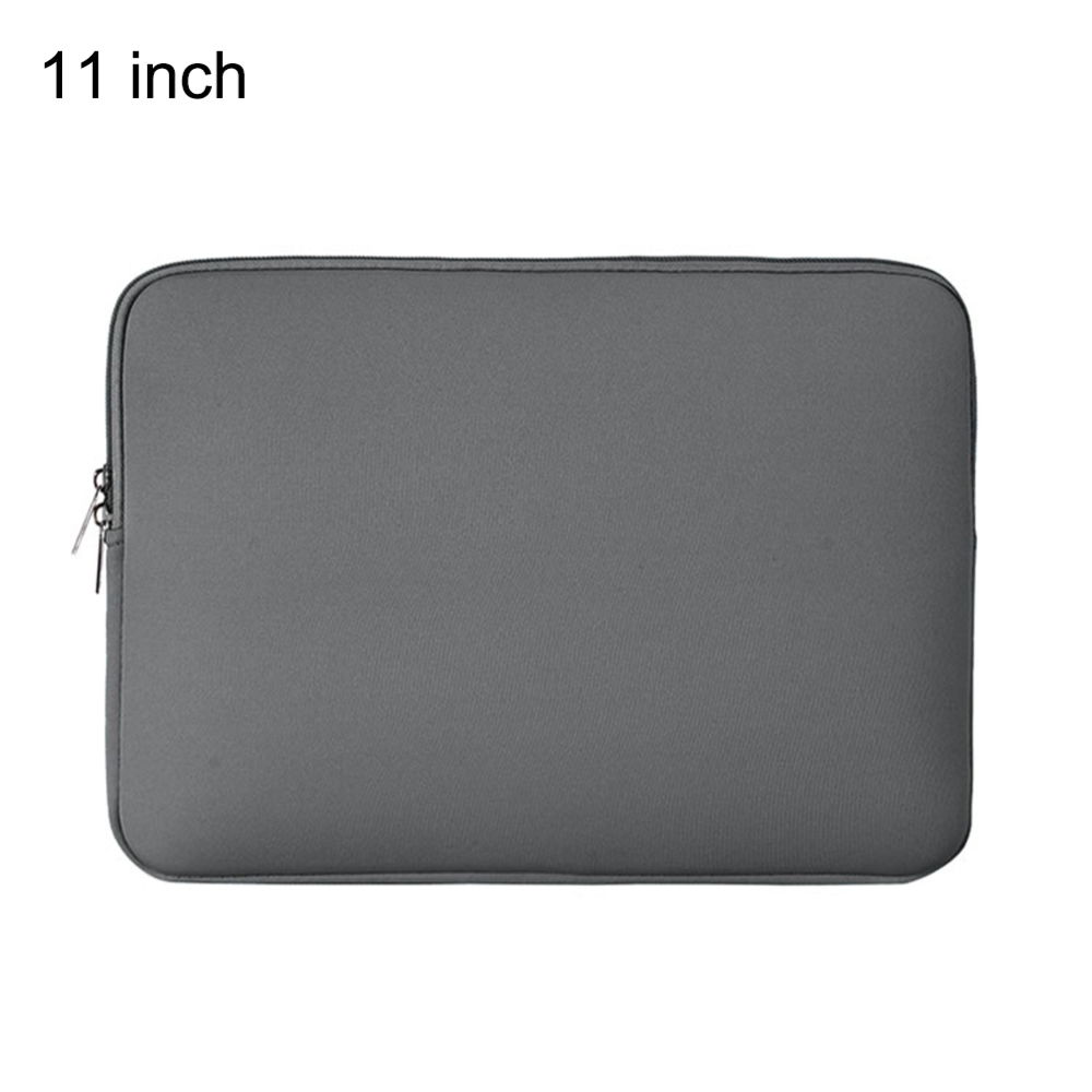 14 Inches Waterproof Protective Case Nylon For Macbook Air Pro Shockproof And Wear-resistant Inner Bag Outdoor Laptop Bags Hot