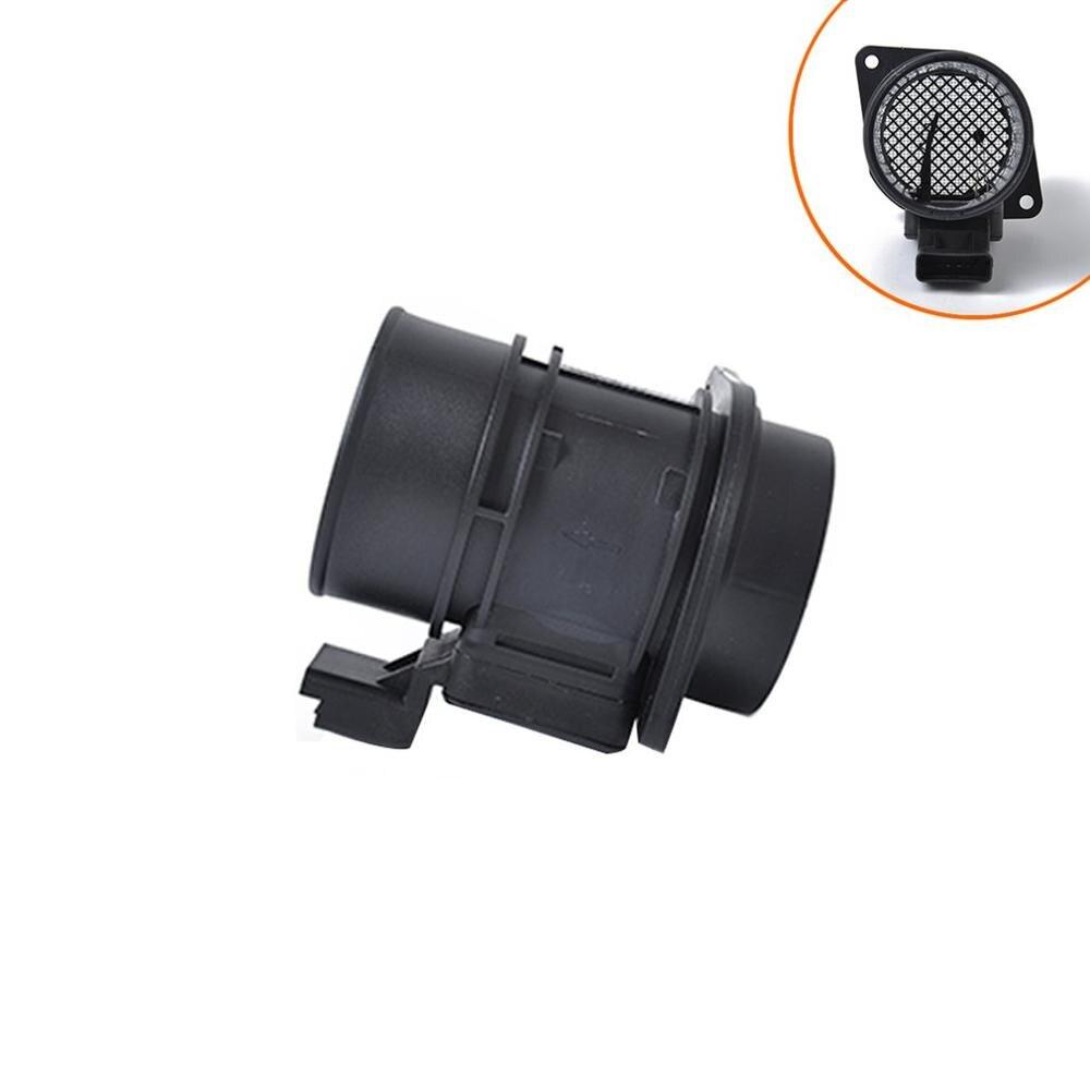 Расходомер воздуха Автомобильный датчик OE 5WK9620 4402733 для Renault для Nissan Аксессуары для автомобилей opel