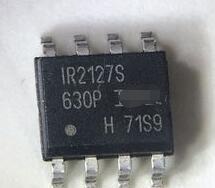 Free shipping new IR2127SPBF   IR2127