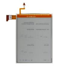 100% E-Ink originale ED060KG1(LF) schermo lcd Per Kobo Glo HD 2015 Lettore di Ebook eReader Display LCD
