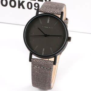 Female Clock Wristwatch Dress Classical Elegant Top-Brand Fashion Women Ladies
