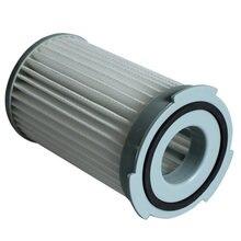 Filtre pour aspirateur et balayeuse ZS203 ZT17635 ZT17647