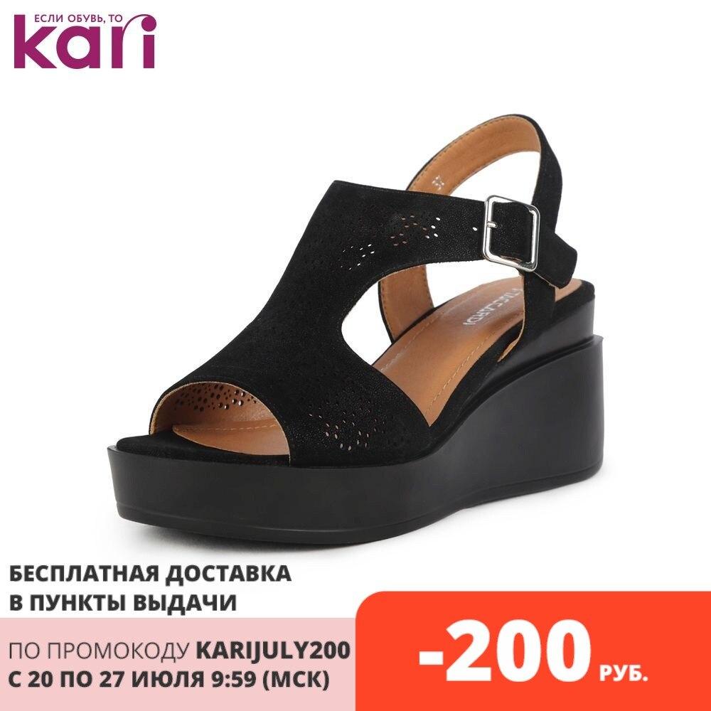 Босоножки T.TACCARDI женские K0541PT 10B|Боссоножки и сандалии|   | АлиЭкспресс