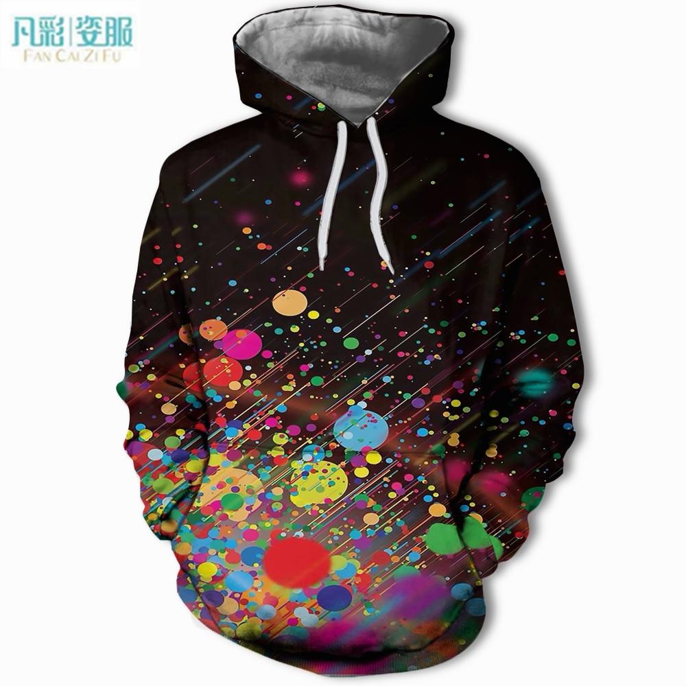 2019 fashion brand scenery street hoodie white strange things худи hip hop Harajuku anime men 39 s hoodie supremе borderlands in Hoodies amp Sweatshirts from Men 39 s Clothing