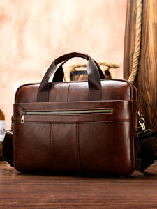 Briefcase-Bag Laptop...