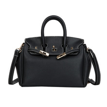 Женские ручные сумки, новая мода, на одно плечо, косые сумки, роскошные сумки, женские сумки