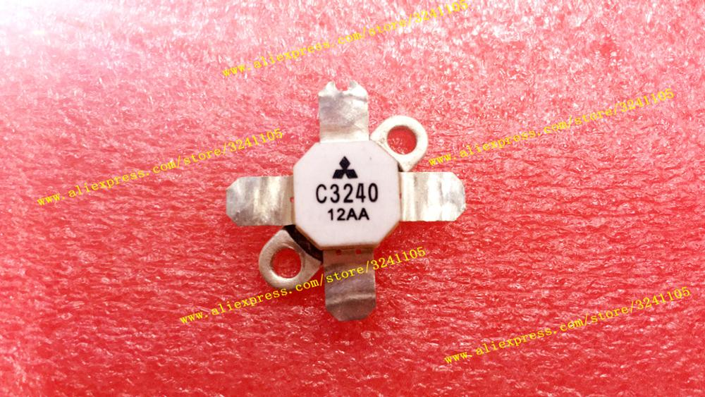 2SC3240 C3240 New
