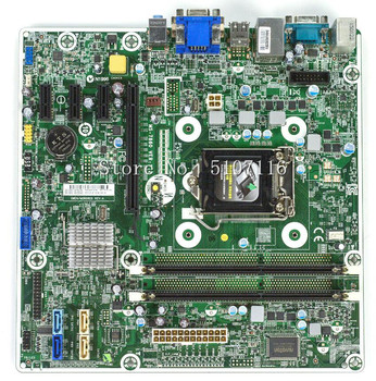 High quality desktop motherboard for 400 G1 718775-001 718413-001 718413-501 MS-7860 VER 1.2 will test before shipping
