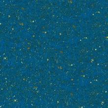 E020 шелковая штукатурка жидкая настенная бумага, шелковая штукатурка, жидкие обои, настенное покрытие, настенное покрытие, настенная бумага