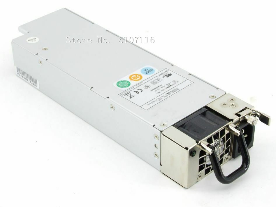 Pour EMACS GIN-3500V 500W serveur alimentation