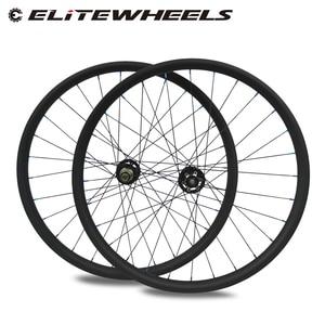 Карбоновый горный велосипед, 29er колеса, детали для велосипеда, mtb легкий карбоновый ободок 29er, горный велосипед 29 ''33 мм, ассиметричный novaec ...