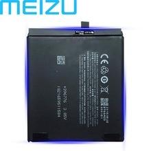 Meizu 100% Nguyên Bản BT66 3400 MAh New Pin Dành Cho Meizu Pro 6 Plus Điện Thoại Chất Lượng Cao + Số Theo Dõi