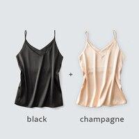 Blackchampagne