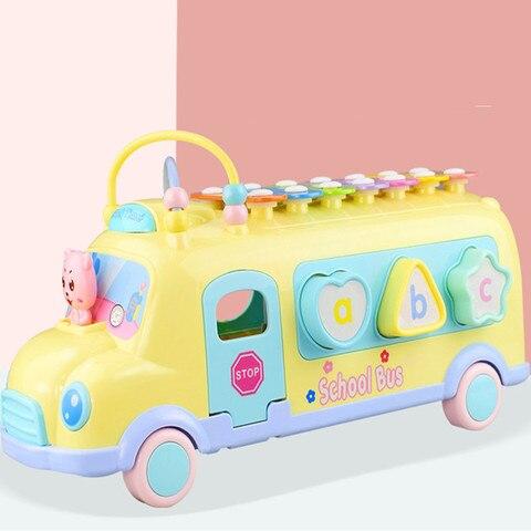 brinquedos musicais educativos para 0 12 13
