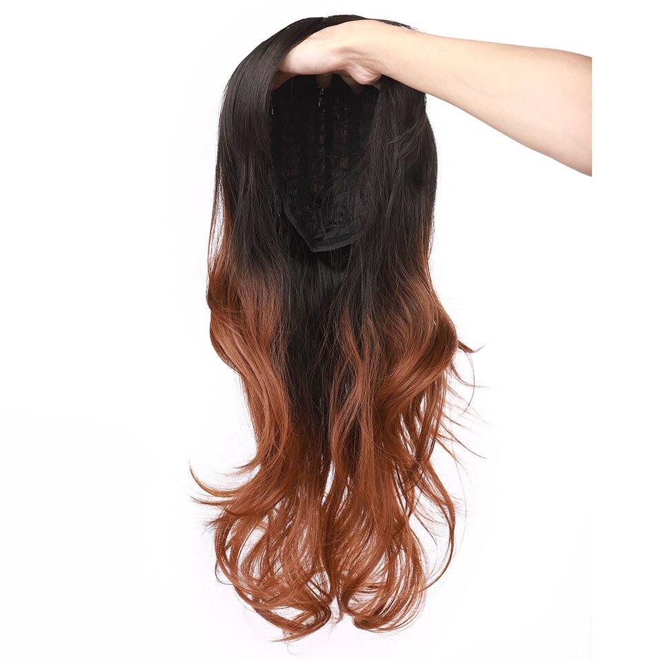 peça lateral reta rosa roxo feminino cabelo
