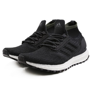 Original New Arrival  Adidas  All Terrain Unisex Running Shoes Sneakers 2