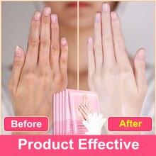 Gloves Hand-Mask Snail-Serum-Extract Whitening Anti-Aging 1pair--2pcs Moisturizing Super-Smoothing