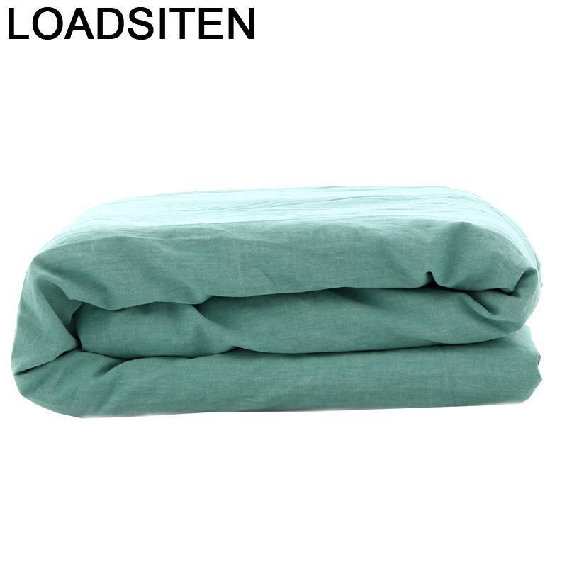 Lipat materasso quarto mobiliário materassi colchon plegable dobrável cama de bebê matelas matras materac kasur berço colchão|Colchonetes| |  - title=