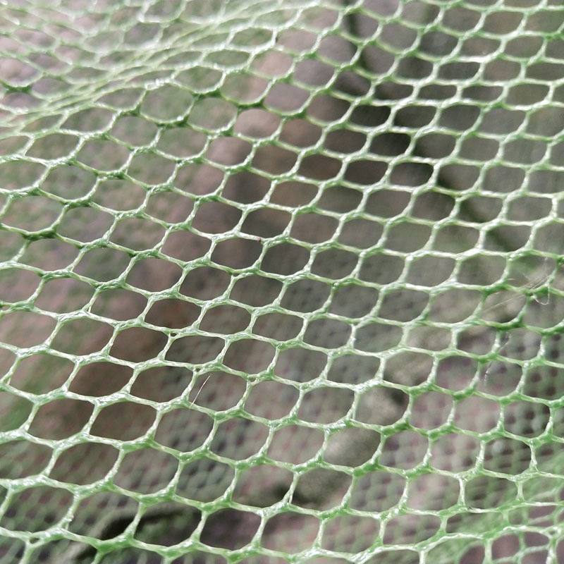 1.1M/1.5M/2M/2.5M/3M Fishing Net Folding Quick-drying Glued Fish Trap Live Fishing Cage Basket Dip Nets Shrimp Carp Fishing Tool