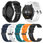 22mm Silicone Band S...