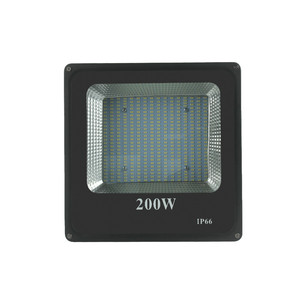 Image 5 - BUYBAY reflector LED para exteriores, 200W, 100W, 50W, 30W, 220V CA, impermeable, para exterior