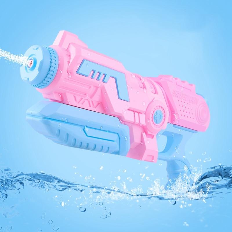 cheapest 2018 Hot Sale water gun Water Squirt Car Model for Kids Great Toy Hot Summer Soaker Squirt Games waterpistool pistolas de agua S