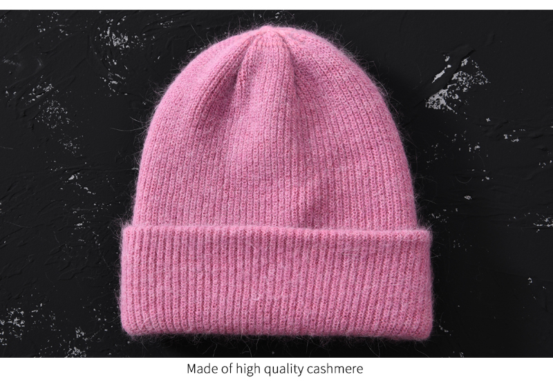帽子-细节-9_02