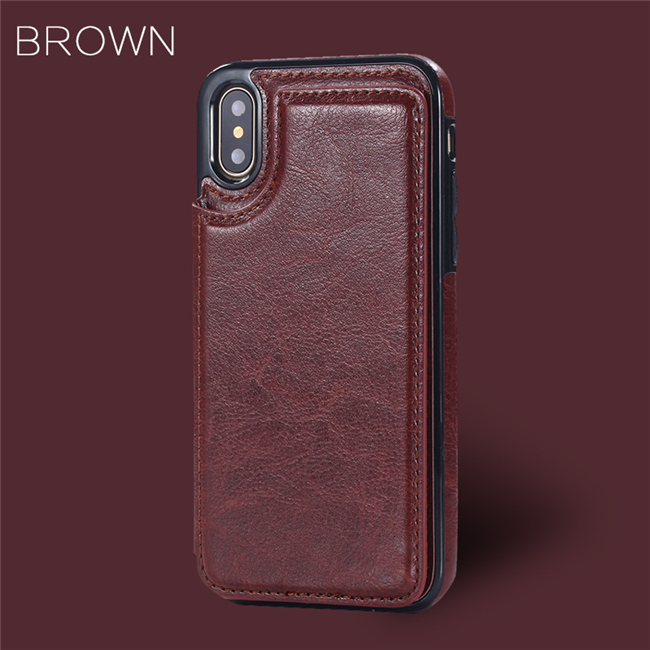 Retro_PU_Leather_wallet_Case_Voor_iPhone_X_6_6_s_7_8_Plus_5_5