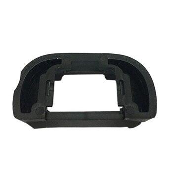 FDA-EP11 Eyecup Viewfinder Eye Cup Eye Piece Eyecup Protector For Sony Camera A7 A7II A7S A7SII A7R A7RII A65 A58 A57 neewer gn60 2 4g manual hss master slave flash speedlite for sony a7 a7s a7sii a7r a7rii a7ii a6000 a6300 a6500 a77ii a58 a99