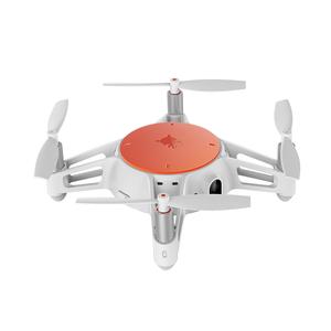 Image 5 - Mitu Mini TUMBLING RC Drone Đồ Chơi FPV WIFI HD 720P Camera Máy Bay Trực Thăng Điều Khiển Từ Xa Mini Thông Minh Máy Bay Wifi FPV Camera Máy Bay