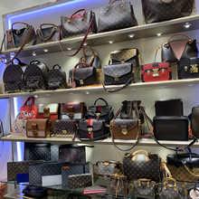 customize. High quality luxury tote. Lady bag. Travel bag. Luggage bag. Crossbody bag. Shoulder Bags. handbag