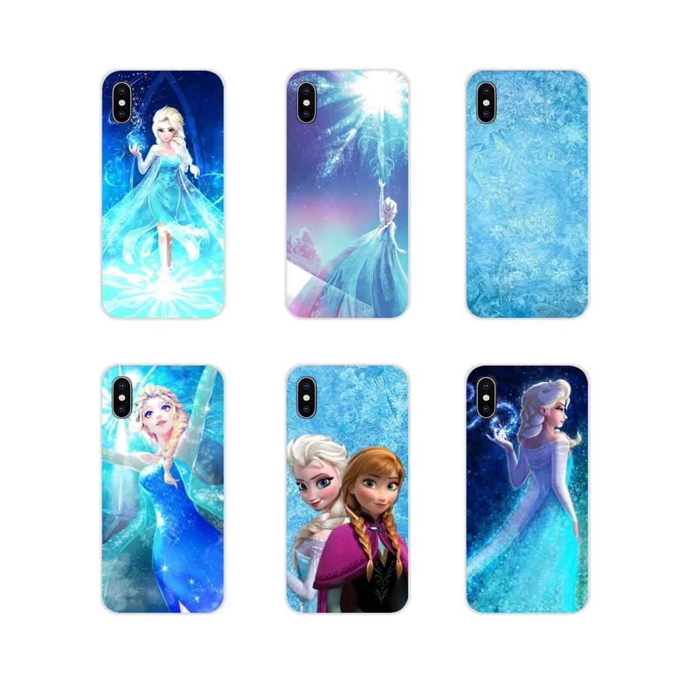 cover samsung galaxy s3 neo 3d disney