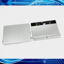 Yeni orijinal A1466 TrackPad TouchPad Apple MacBook Air 13 için