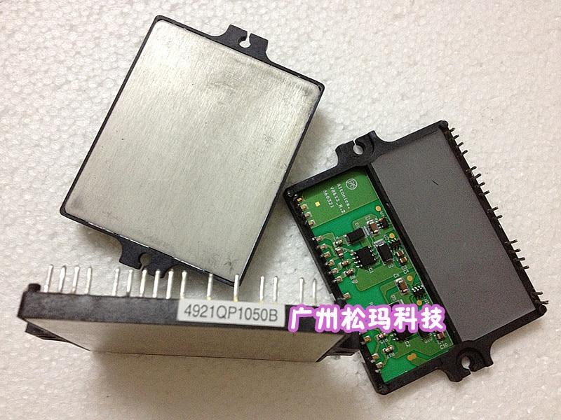 LCD module 4921QP1050B quality assurance --SMKJ