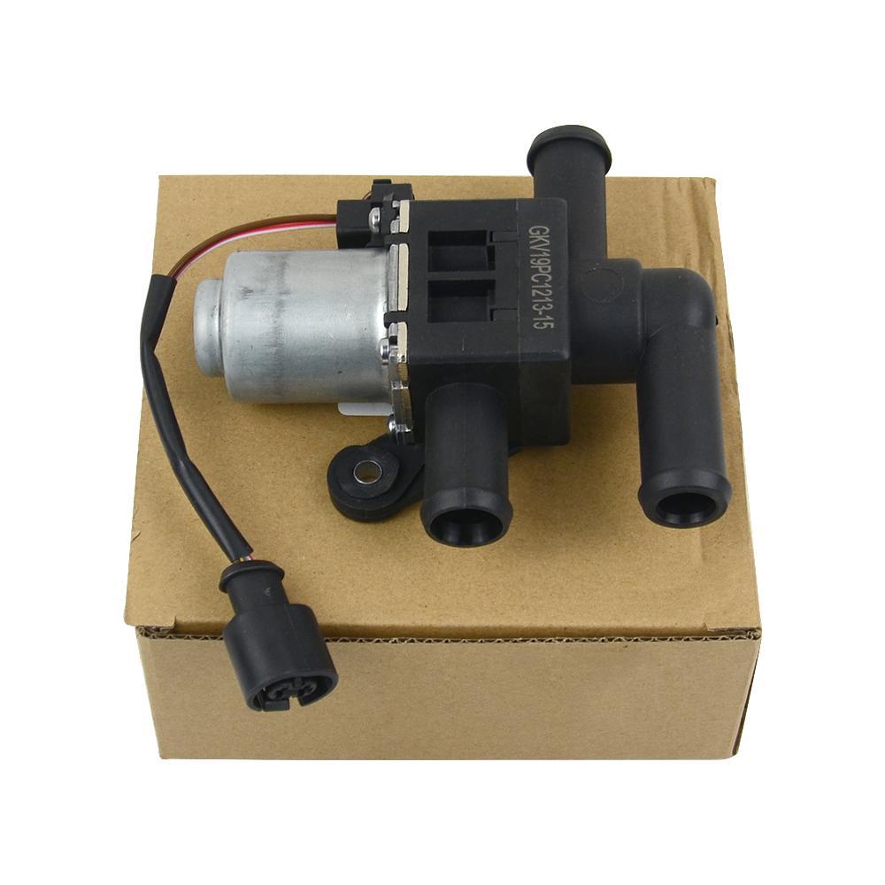 AP01 Válvula de Control del calentador para hombre E2000 F2000 M2000 (1995-2005) TGA TGL TGM TGX TGS 81619670011, 81619670016, 81619676022