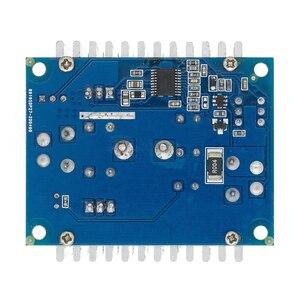 Image 2 - 10pcs 300W 20A DC DC 벅 컨버터 스텝 다운 모듈 정전류 LED 드라이버 전력 스텝 다운 전압 모듈